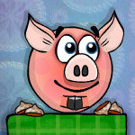 Pig Moving