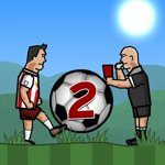 World Cup: Soccer Balls 2