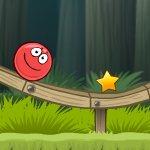 Red Ball 4 Vol. 2