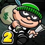 Thumb150_bob-the-robber-2-150