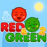 Thumb150_red-n-green-2_150