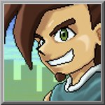 Thumb150_pm_icon_150x150